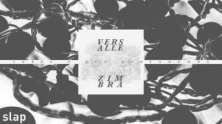 Versalle ft. Zimbra - Sobre O Que Aprendemos | VIDEOCLIPE OFICIAL