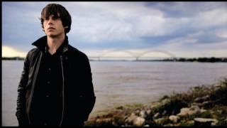 Jake Bugg Tuesday Morning