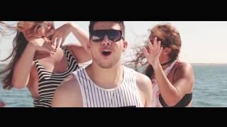 "Ricky B "" LA FIESTA ""  [2017] By Taka Music."