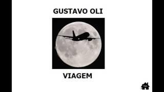 GUSTAVO OLI - VIAGEM