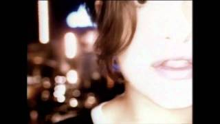 Elastica - Connection [Uncensored] (HD)(720p_H.264-AAC).mp4