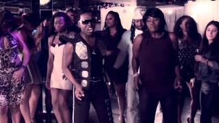 MICHAEL BROWN PARTY TONIGHT ( OFFICIAL CLIP) TOP ELECTRONIC DANCE MUSIC 2014 RADIO CLUB MIX