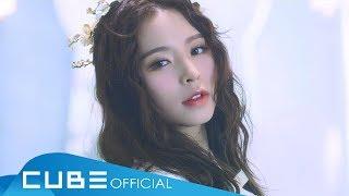 CLC(씨엘씨) - 'ME(美)' Official Music Video