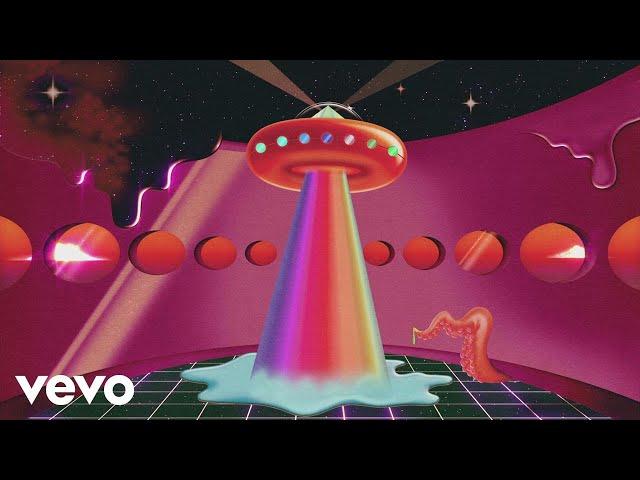 'Hymn', de Kesha.