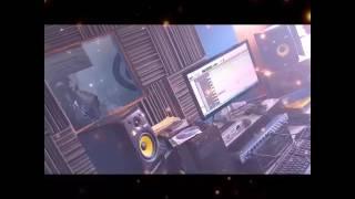 """""""R.C.E"""" - Andas en mi cabeza (Chino y Nacho ft Daddy Yankee) - CONTRATACIONES AL +549 3865 541883"""