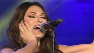 Ceca - Pile - (LIVE) - (Usce 2) - (TV Pink 2013)