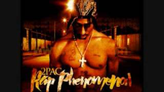 2 Pac - Rap Phenomenon 2 12-2pac-feat-left-eye---if-you-really-want-it