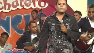 Amor limosnereo Eddy Lopez el bachetero de el bonche