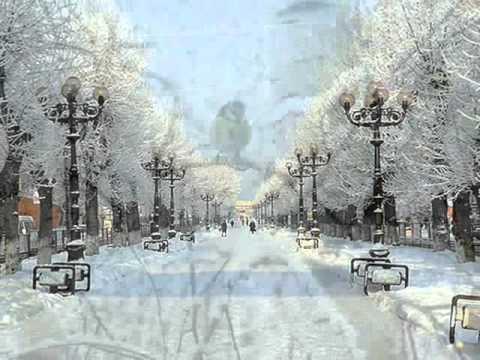 richard-clayderman-love-song-in-winter-slavjanka-lida