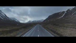 Northern meditation: Bonobo – The Keeper (Banks Remix)