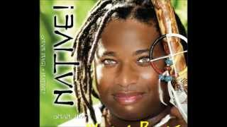 Native!            CD Release (Native American Flute music)