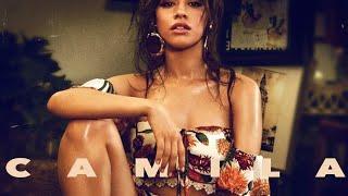Havana  Ooh Na-Na - Camila Cabello    Watsaap status video...