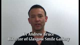Teeth Whitening Glasgow | Glasgow Smile Gallery | 0141 334 5166