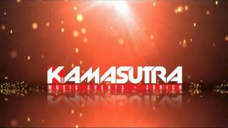 Video Logo Kamasutra Music Events 01