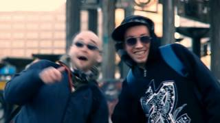 ST1M feat. Liquit Walker - Horosho