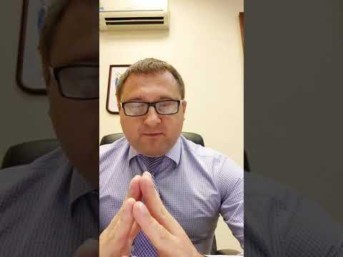 Проведен прямой эфир с заместителем министра жилищно-коммунального хозяйства  Михаилом Полухиным