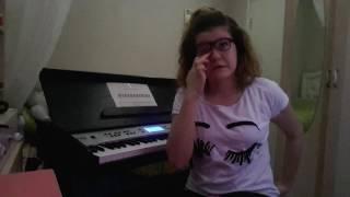 Piyano Mustafa Ceceli- Aşkım Benim