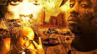 2pac   Changes instrumental   YouTube