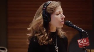 Lake Street Dive - Call off Your Dogs (Live on 89.3 The Current)