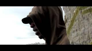 Limária PRVN - Ami Nca Sabi Max (Videoclip Oficial) (Prod. Valter)