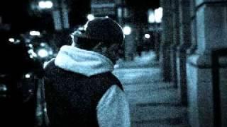 Kendrick Lamar - The Relevant