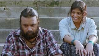 Aattakkari Maman Ponnu Video Song | Thaarai Thappattai | 1080p
