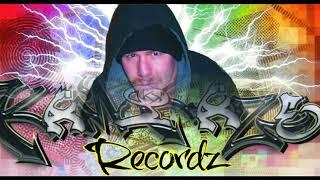 KamiKaze - Mr. Money Bagz