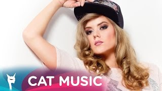 Rachel Reed - Nu incerca (Lyric Video)