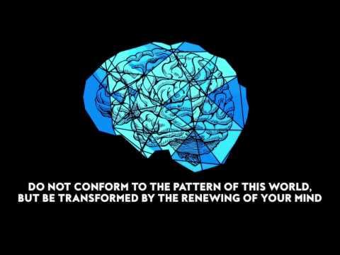 The Mind de Colton Dixon Letra y Video