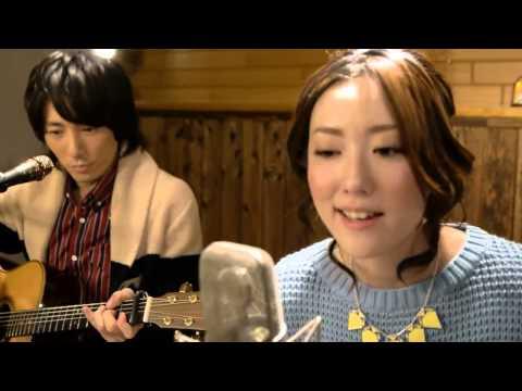 moumoon-good-night-acoustic-version-hd-d00dz