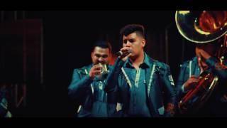 Banda Furioza - Tres Minutos (LIVE)