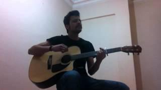 Araf (Akustik)