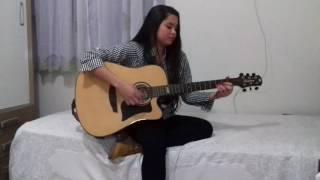 Dani Lima - Duvido você não tomar uma (Simone e Simaria) / Cover