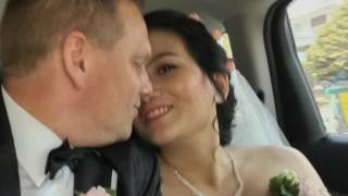 Dallas Smith   Autograph wedding video