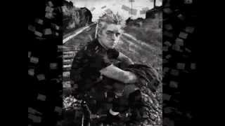 Green Day - Christie Road Übersetzung