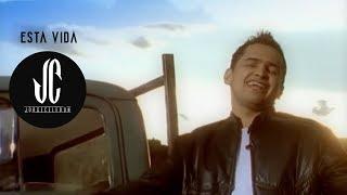 Esta vida - Jorge Celedon Oficial l Video ®