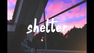 porter robinson & madeon - shelter (atlas grey x alex cortes flip)