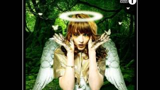 Halo - Florence + The Machine
