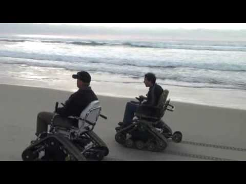 off road wheelchairs>