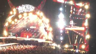 AC/DC- T.N.T (Live in Boston) 2015 HQ