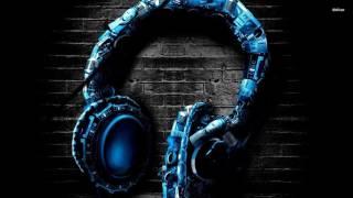Lukas Graham - 7 Years (Press Play & Courtney Mills Bootleg)