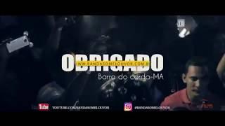 Banda Som e Louvor em Barra do Corda-MA 09/09/17