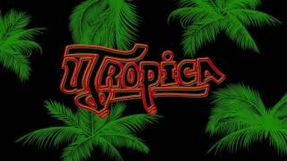 Tropkillaz - Stop! (feat. Buku) [Twerk]