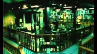 Johnny Cash - Hurt• Hebsub\ מתורגם