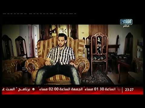 المصرى أفندى 360 | رغم التحذيرات والحملات ضد الإدمان .. لاتزال الأزمة مستمرة