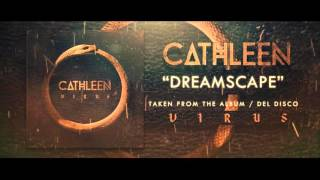 Cathleen - Dreamscape