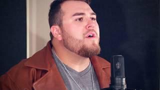 Brett Eldredge - The Long Way (Cover by Ryan Creelman)