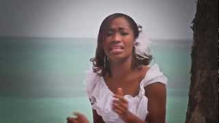 Jewel Osbourne - Jesus has Done the Rest (Official Video)