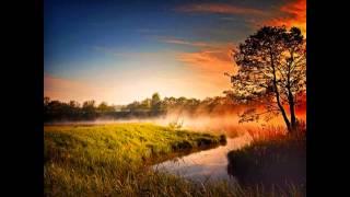 Nos dias difíceis -  Emmanuel _Voz de Suely Caldas Schubert