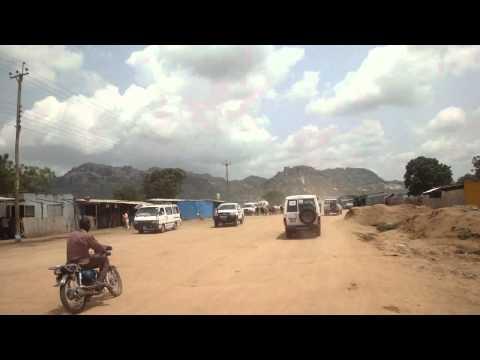 Moto Taxi Juba South Sudan Africa 1